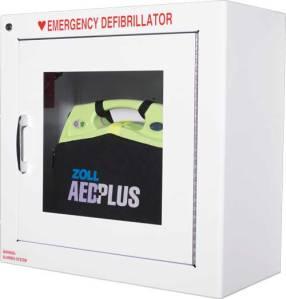 AED-Plus-cabinet