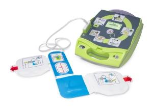 AED-Plus-pads