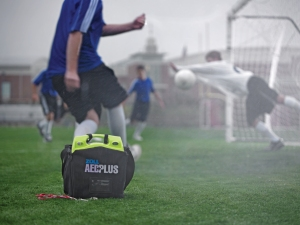 soccer-aed-bag